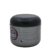 Design Essentials Herbal Complex 4 Hair & Scalp Treatment 120ml