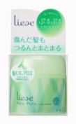 Kao Liese | Hair Care Treatment | Puru Puru Treatment 90g