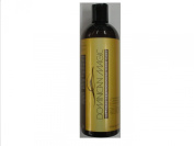 Dominican Magic Hair Follicle Anti Ageing Smoothing Balm, 470ml