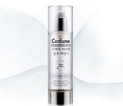Confume Hair Repair Therapy Silk Essence