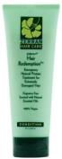 Zerran Hair Redemption - emergeny natural protein hair repair - 240ml