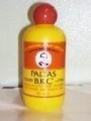 Paltas B.K.C Hair Treatment