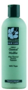 Zerran Chemical Modifier - After Chemical Services Treatment - 470ml
