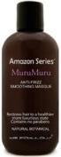 de Fabulous Amazon Series MuruMuru Anti-Frizz Smoothing Masque, 250ml