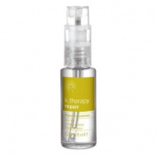 Lakme K.Therapy Repair Concentrate 8 x 10ml