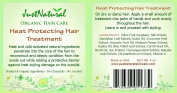 Heat Protecting Hair Treatment