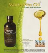 Morocvita Argan Oil, 4 Ounces / 120ml