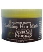 Hollywood Beauty Hydrating Hair Mask 213 G