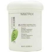 Matrix ULTRA HYDRATING BALM NOURISHES THICK, COARSE HAIR 500ml