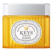 Molto Bene KEYS Treatment C for chemically damaged hair - 250ml