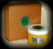 HAIR BLESK TM Hair Rejuvenator- Rich Moisturising Hot Oil Treatment -100% All-Natural and Organic - 240ml