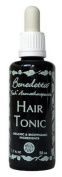 Benedetta, Hair Tonic, 1.7 fl oz