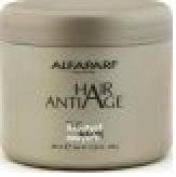 Alfaparf Hair Anti Age - The Balm - 500ml