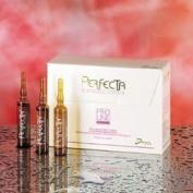 Faipa Perfecta Pro Line Equaliser - Anti-Dandruff Lotion Treatment