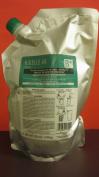 Nigelle AX Hair Treatment B+ , 1040ml - refill