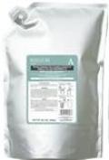 Milbon Nigelle Ax a Treatment a 2610ml
