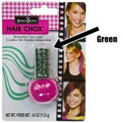 Fashion Angels Colour Rox Hair Chox