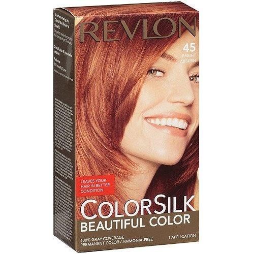 6db6d80b255 Revlon Colorsilk Beautiful Colour