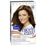 CLAIROL NICE N EASY 114 N LT ASH 1 per pack by PROCTER & GAMBLE DIST. ***