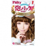 Dariya Palty Bubble Pack Hair Colour Caramel Sauce