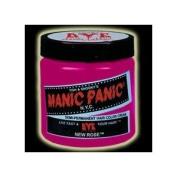 Manic Panic New Rose Hair Dye #33