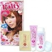 Dariya Palty Hair Colour Cherry Blossom Creamy