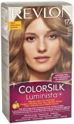 Revlon Colorsilk Luminista Dark Blonde (172), 4.4 Fluid Ounce