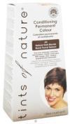Natural Dark Blonde -120 ml Brand