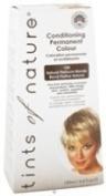 Natural Platinum Blonde-120 ml Brand