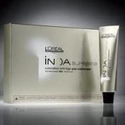 L'oreal Professional Inoa Supreme Amonia-free Haircolor 9.31/9gb 3x0.56 Oz/16 G
