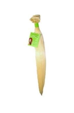 Brybelly Holdings PRST-10-613 No. 613 Platinum Blonde - 25cm