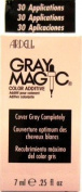 Ardell Grey Magic 1/120ml Bottle