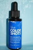 Paul Mitchell Colour Shots Blue 2 Fl