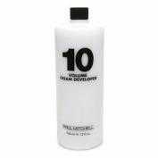 Paul Mitchell 10 Volume Cream Developer 950ml