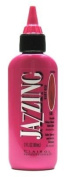 Clairol Jazzing #58 Ruby Red 90ml