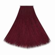 Herbatint FF1 Flash Fashion Henna Red Permanent Herbal Hair Colour Gel 130ml