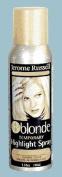 Jerome Russell - B-blonde - Highlight Spray - 100ml Natural