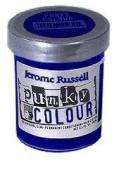 Jerome Russell Punky Colour Cream Atlantic Blue