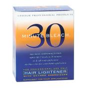 Lamaur 30 Minute Bleach Hair Lightener