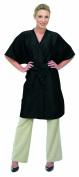 Betty Dain Signature Spirit Client Wrap, Black, 0.5kg
