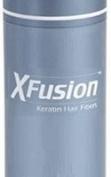 X-Fusion Dark Brown 25 gramme