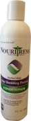 Nouritress Perfect Hair Stop Shedding Protein Conditioner 240ml