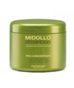 Alfaparf Midollo Di Bamboo Pro Concentrate, 500ml