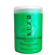 Kuz Hair Loss Control Treatment for Weak Hair 1000ml