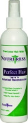 NouriTress Perfect Hair Leave In Botanical Reconstructor 240ml