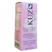 Kuz Revitalising Treatment with Hydrolyzed Proteins for Sensitive and Chemically Treated Hair