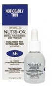 Nutri-ox Nutri Basics Serum 45ml