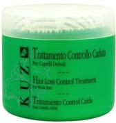 KUZ Hair Loss Control Treatment 520ml