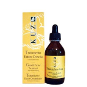 Kuz Growth Factor Treatment with Botanical Extract 120ml