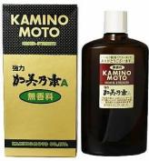 KAMINOMOTO | Hair Regrowth Treatment | Powerful KAMINOMOTO A (No Fragrance) 200ml